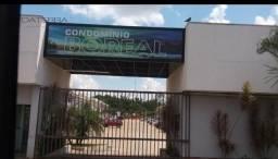 Apartamento Padrão para Aluguel em Sitio Recreio São Geraldo Goiânia-GO
