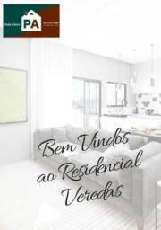 Apartamento Residencial à venda, Região Urbana Homogênea III, Poços de Caldas - .