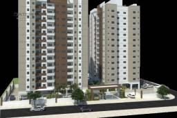 Apartamento Padrão para Venda em Jardim Ipê Goiânia-GO