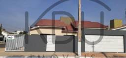 Casa para aluguel, 3 quartos, 1 suíte, 2 vagas, Jardim Italia - Primavera do Leste/MT