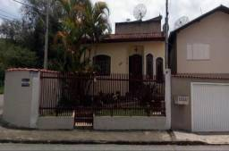 Casa Residencial à venda, Vila Caio Junqueira, Poços de Caldas - .