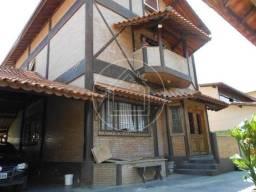 Casa à venda com 3 dormitórios em Itaipu, Niterói cod:887384