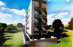 Apartamento à venda com 2 dormitórios em Jardim das azaléias, Poços de caldas cod:AP1591