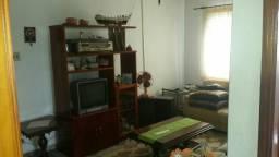 Casa à venda com 3 dormitórios em Jardim quisisana, Poços de caldas cod:CA0980