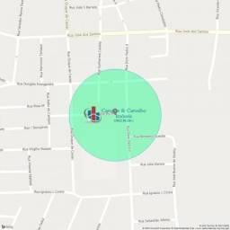 Casa à venda com 3 dormitórios em Iracemapolis, Iracemápolis cod:05d8bf122b5