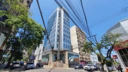 Sala para alugar, 86 m² por R$ 2.750,00/mês - Centro - Novo Hamburgo/RS