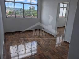 Apartamento para Locação na Rua Otávio Carneiro.