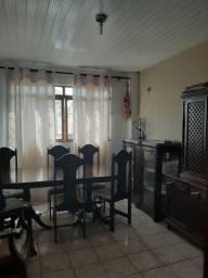 Casa Residencial à venda, Parque Nova Aurora, Poços de Caldas - .