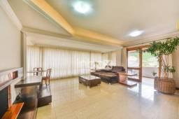 INBOX Aluga Apartamento de 3 dormitórios dentro do Parcão.
