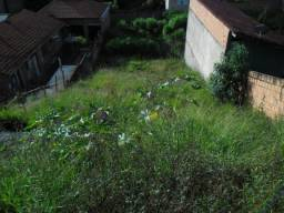 Terreno à venda em Jardim paraíso, Poços de caldas cod:AR0347