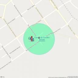 Apartamento à venda com 1 dormitórios em Centro, Murutinga do sul cod:57523130af5
