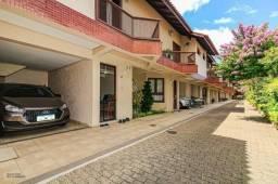 Casa com 3 dormitórios à venda, 139 m² por R$ 419.900,00 - Cavalhada - Porto Alegre/RS
