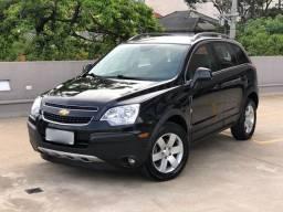 Chevrolet Captiva Sport 2.4 Ecotec 2012 Nova !!!