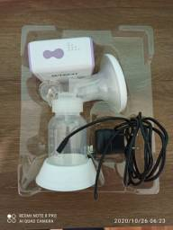 Bomba tira leite G-Tech Smart