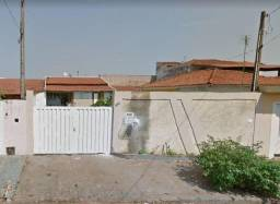 Casa à venda, 74 m² - Jardim Grajaú - Jaboticabal/SP- Leilão ? 25/11 às 14h00