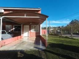 Casa à venda com 2 dormitórios em Cruzeiro, Passo fundo cod:13004