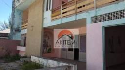 Casa com 3 quartos à venda, 200 m², terreno 15x30 por R$ 600.000 - Casa Caiada - Olinda/PE