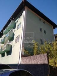 Título do anúncio: Apartamento à venda com 2 dormitórios em Morin, Petrópolis cod:4576