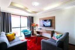 Apartamento à venda com 2 dormitórios em Centro, Passo fundo cod:12677