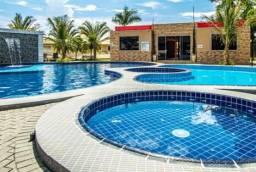 Casa sobrado em condomínio com 3 quartos no Condomínio Alto da Boa Vista - Bairro Condomín