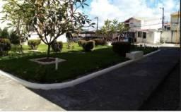 Parque dos Manguezais #
