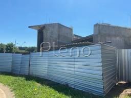 Casa à venda com 5 dormitórios em Swiss park, Campinas cod:CA026463