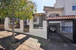 Casa à venda com 3 dormitórios em Centro, Passo fundo cod:13502