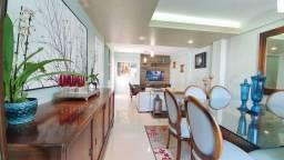 Casa em Condomínio com 03 Quartos no Turu (TR63453) MKT