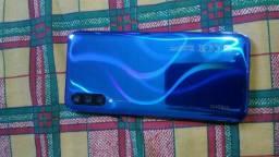 Xiaomi novo na caixa 4gb ram 128gb interno