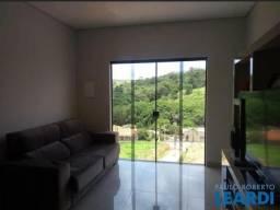 Chácara à venda com 3 dormitórios em Santo antônio, Louveira cod:611355
