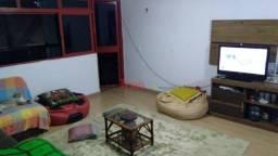 Apartamento na QE 20 Bloco D com 02 quartos à venda - Guará/DF