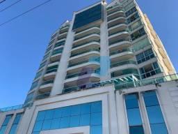 Apartamento Mobiliado São Luiz - Brusque