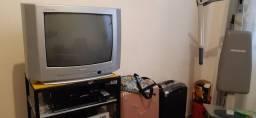 VENDO TV TOSHIBA VALOR 160