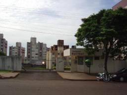8014 | Apartamento para alugar com 3 quartos em JD IPANEMA, MARINGÁ