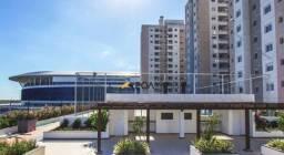 Apartamento com 3 dormitórios à venda, 65 m² por R$ 340.000,00 - Humaitá - Porto Alegre/RS