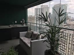 Apartamento à venda com 2 dormitórios em Bela vista, São paulo cod:345-IM262375