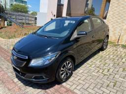 Chevrolet Onix 1.4 LTZ Manual 2012/2013 (único dono)