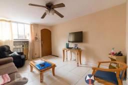 Apartamento para alugar com 1 dormitórios em Parque cecap, Guarulhos cod:521