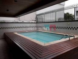 Apartamento à venda com 3 dormitórios cod:RCAP30120