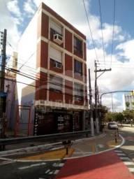 Apartamento à venda com 1 dormitórios em Cidade baixa, Porto alegre cod:RP7881