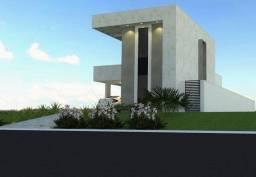 Projeto Casa Duplex no Bairro Gurupi