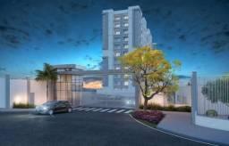 Residencial Regency Towers - Apartamento de 2 quartos em Ribeirão Preto, SP - ID3935