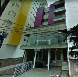 Apartamento com 2 dormitórios à venda, 93 m² por R$ 355.000,00 - Boa Vista - Juiz de Fora/