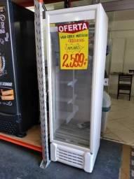 Visa cooler Imbera R$ 2599 a vista