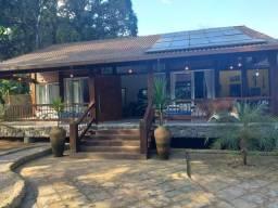 Linda ( mansão)casa em Guapimirim - oportunidade!!!