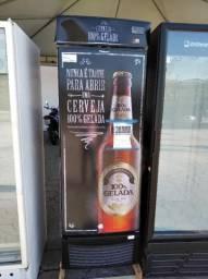 Cervejeira PROMOÇÃO R$3000,00 a vista
