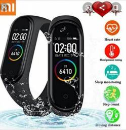 Xiaomi Mi Band 4 Original/ Global