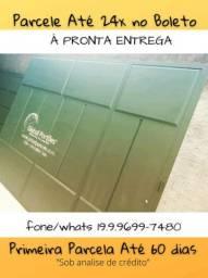 Vendo a Pronta Entrega/ Entrega Rápido.