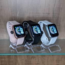 Relógio Smart Watch Y68 D20 com Bluetooth USB