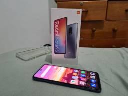 Xiaomi Redmi Note 9S 6GB/128 (Zero)